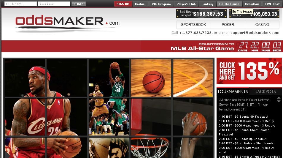popular sports books college basketball bet picks