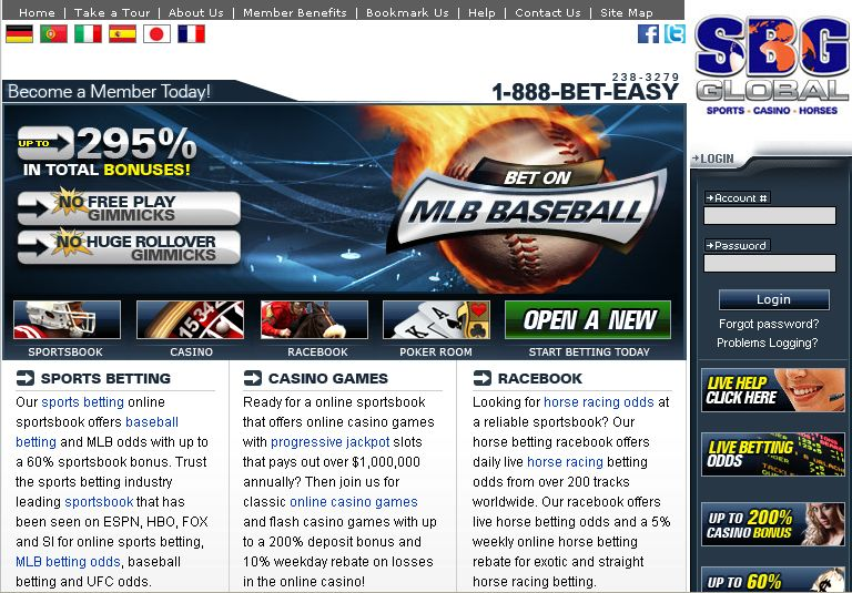 best online sports betting websites nfl sports picks
